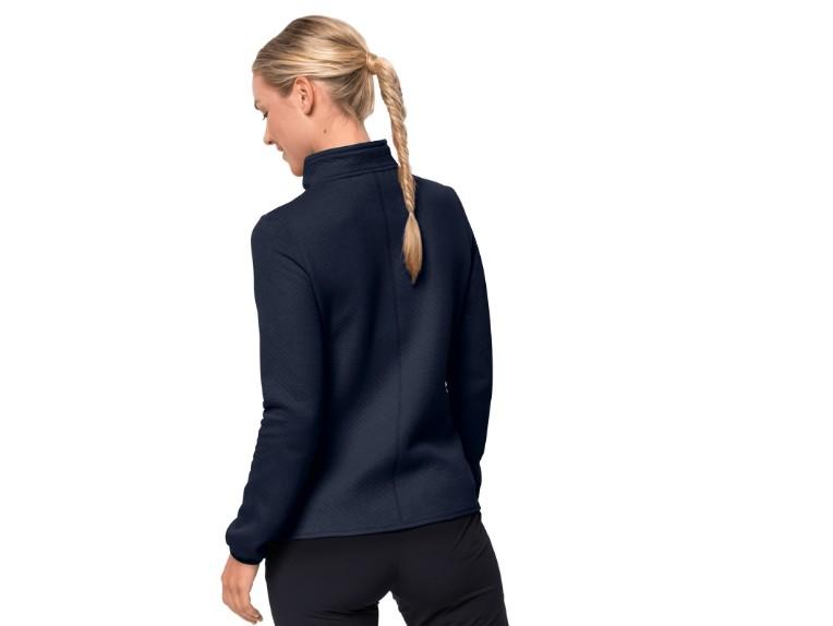 1707791-1910-2-natori-jacket-women-midnight-blue