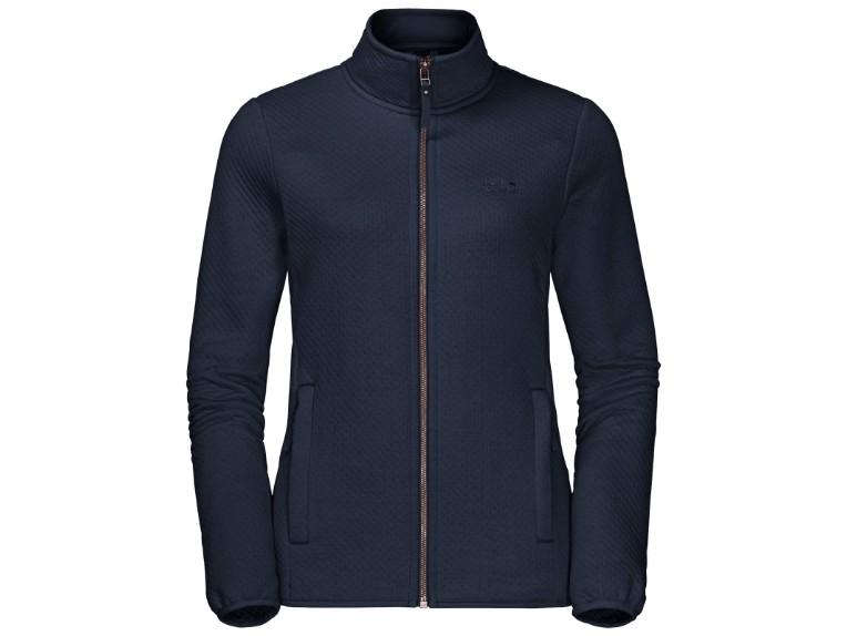 1707791-1910-9-1-natori-jacket-women-midnight-blue