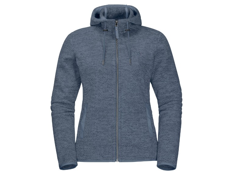 1708551_1380_9_A010_patan_hooded_jacket_w_frost_blue