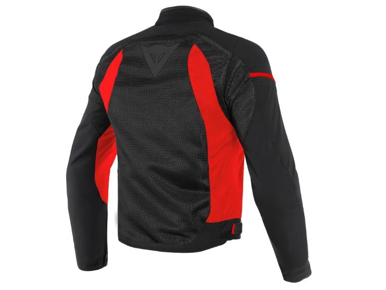 1735196184_dainese_air_frame_d1_tex_jacket_black_black_red_big_2