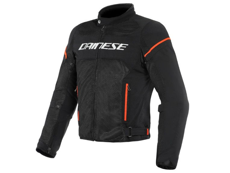 1735196n32_dainese_air_frame_d1_tex_jacket_black_white_red_fluo_big_1