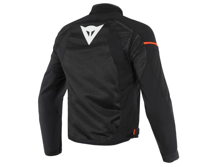 1735196n32_dainese_air_frame_d1_tex_jacket_black_white_red_fluo_big_2