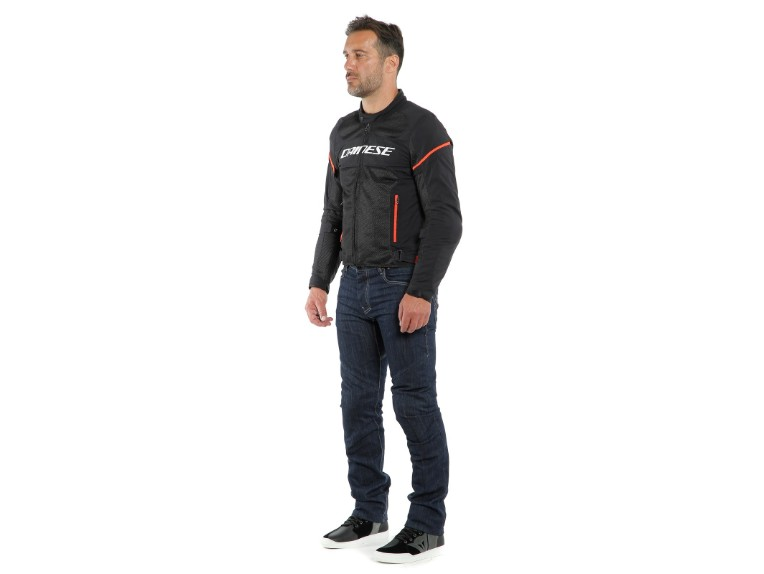 1735196n32_dainese_air_frame_d1_tex_jacket_black_white_red_fluo_big_3