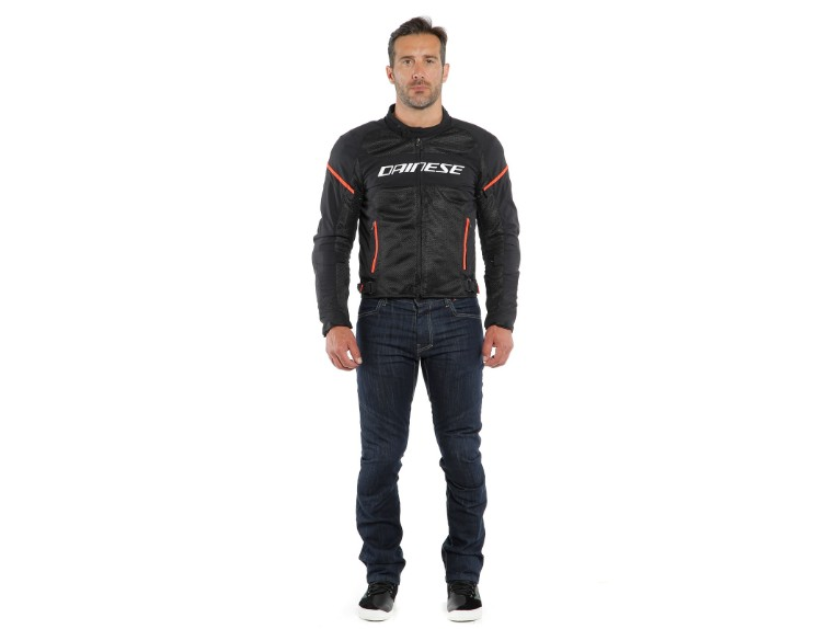 1735196n32_dainese_air_frame_d1_tex_jacket_black_white_red_fluo_big_4