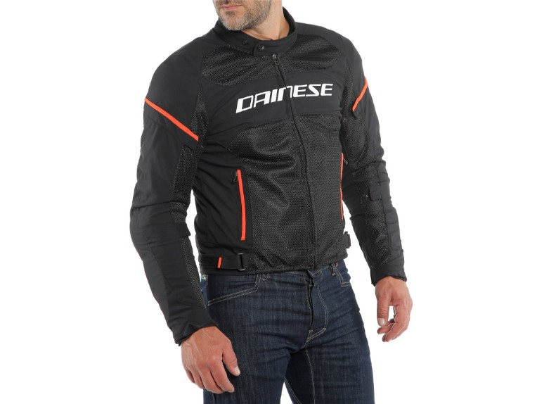 1735196n32_dainese_air_frame_d1_tex_jacket_black_white_red_fluo_big_5