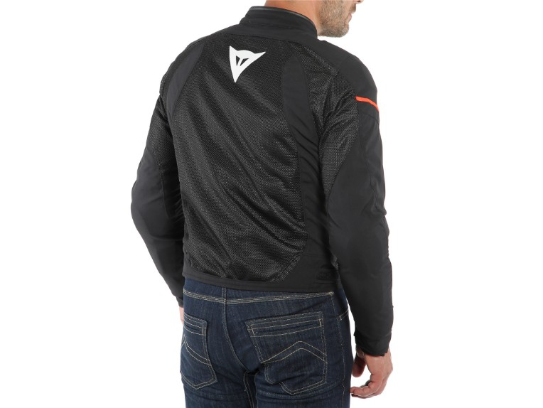 1735196n32_dainese_air_frame_d1_tex_jacket_black_white_red_fluo_big_6