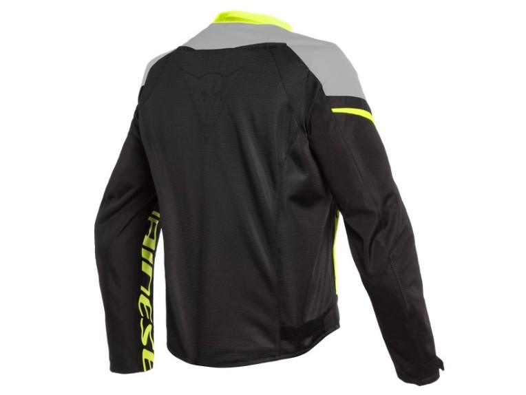 173521002E56-bora-air-tex-jacket-BLACK-MAGNESIO-MATTFLUO-1