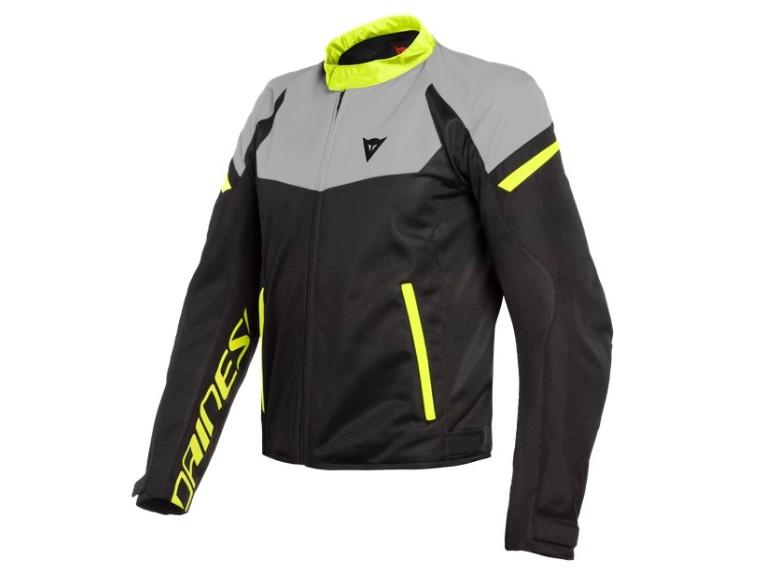 173521002E56-bora-air-tex-jacket-BLACK-MAGNESIO-MATTFLUO-