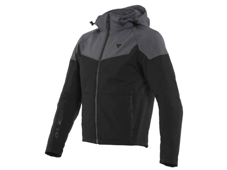 1735211604-dainese-ignite-tex-jacket-black-anthracite-motorradjacke-softshell-1