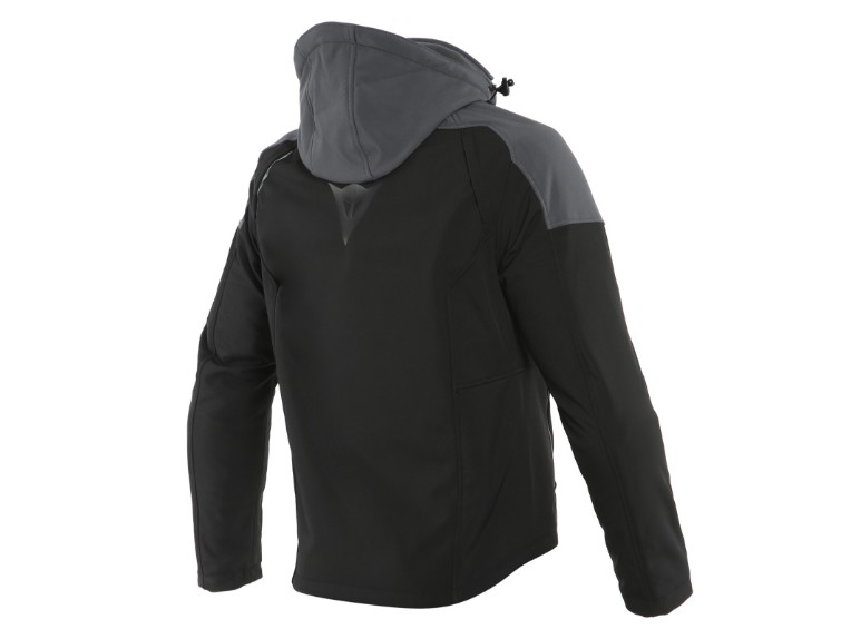 1735211604-dainese-ignite-tex-jacket-black-anthracite-motorradjacke-softshell-2