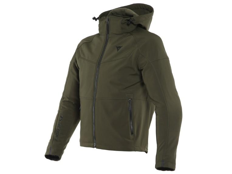 173521169F-dainese-ignite-tex-jacket-grape-leaf-motorradjacke-softshell-1