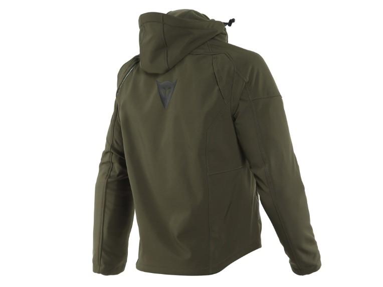 173521169F-dainese-ignite-tex-jacket-grape-leaf-motorradjacke-softshell-2