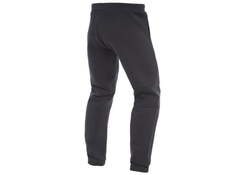 1755137 001 dainese-sweatpants-black 1
