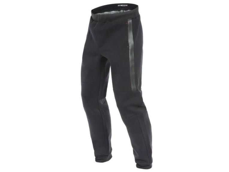 1755137 001 dainese-sweatpants-black