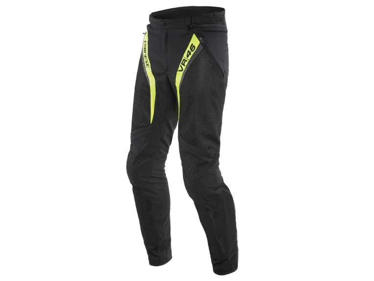 1755151620-Dainese-VR46-Grid-Pants-Motorradhose-1