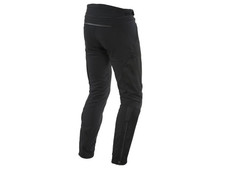 1755151620-Dainese-VR46-Grid-Pants-Motorradhose-2