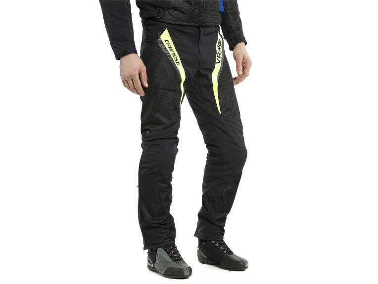 1755151620-Dainese-VR46-Grid-Pants-Motorradhose-3