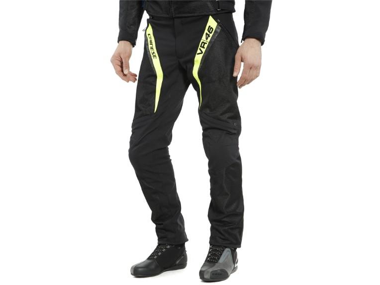 1755151620-Dainese-VR46-Grid-Pants-Motorradhose-4