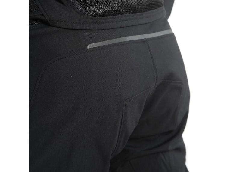 1755151620-Dainese-VR46-Grid-Pants-Motorradhose-5