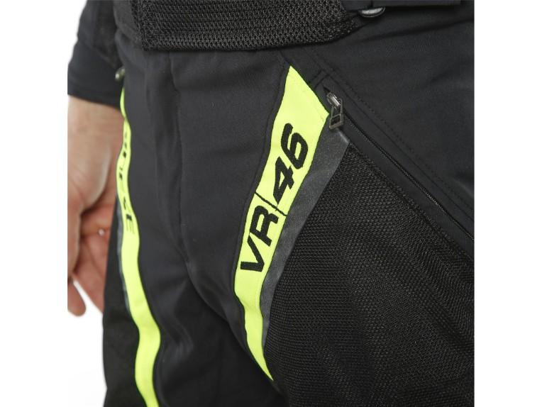 1755151620-Dainese-VR46-Grid-Pants-Motorradhose-6