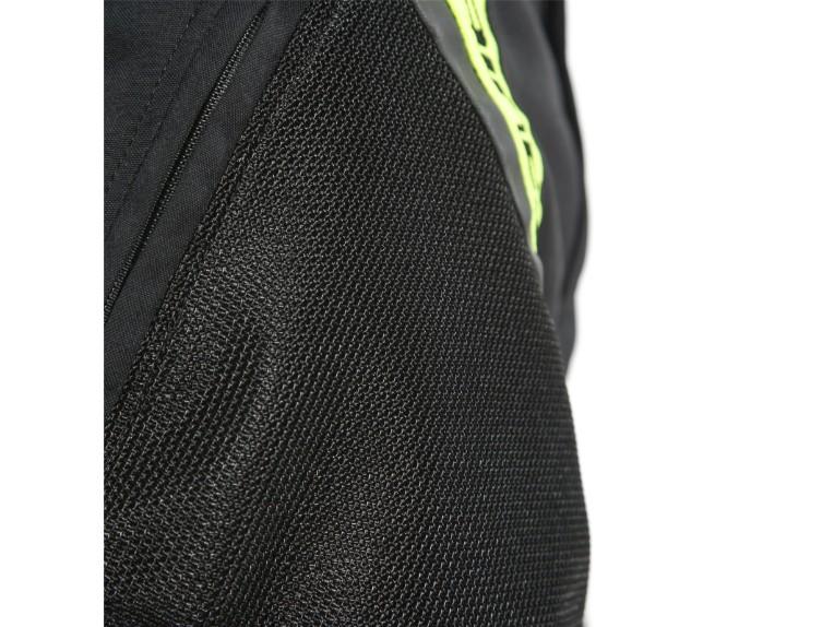 1755151620-Dainese-VR46-Grid-Pants-Motorradhose-8
