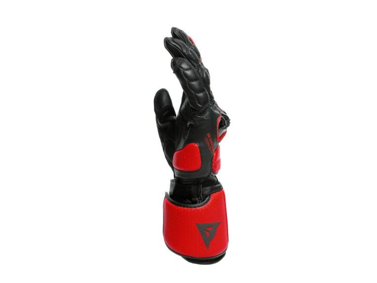 1815927B78_dainese_impeto_gloves_black_lava_red_motorradhandschuhe_2