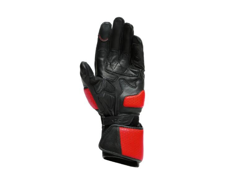 1815927B78_dainese_impeto_gloves_black_lava_red_motorradhandschuhe_3