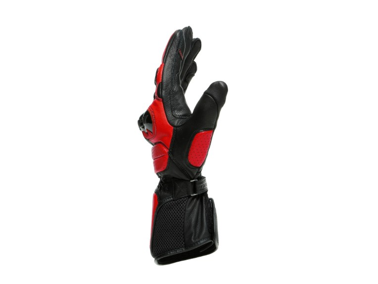 1815927B78_dainese_impeto_gloves_black_lava_red_motorradhandschuhe_4