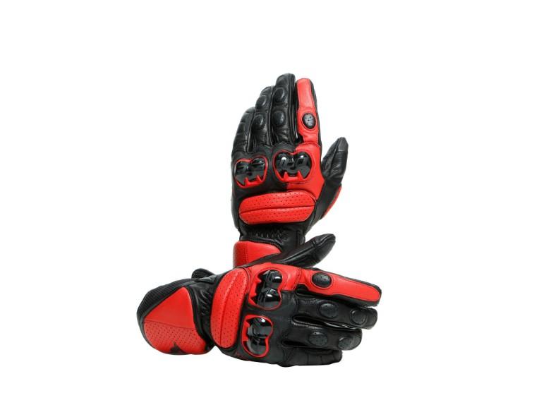 1815927B78_dainese_impeto_gloves_black_lava_red_motorradhandschuhe_5