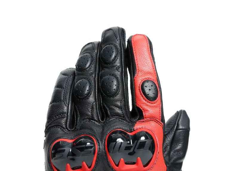 1815927B78_dainese_impeto_gloves_black_lava_red_motorradhandschuhe_7