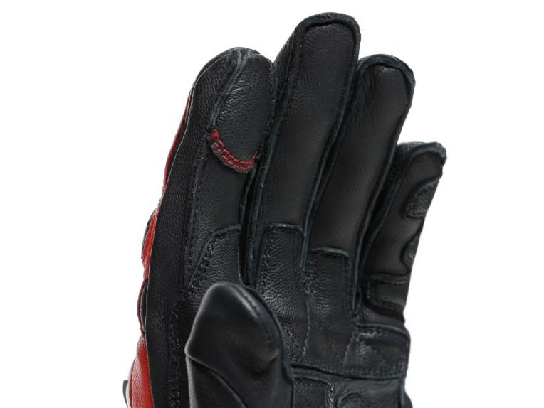 1815927B78_dainese_impeto_gloves_black_lava_red_motorradhandschuhe_8