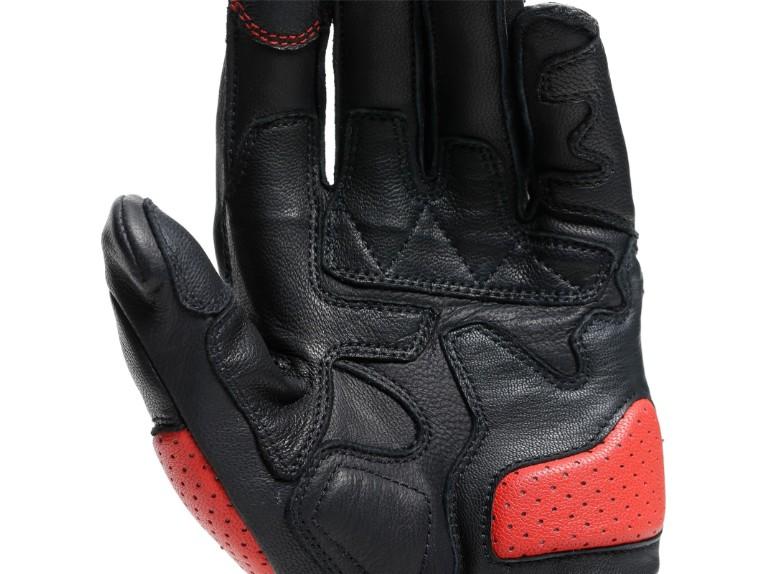 1815927B78_dainese_impeto_gloves_black_lava_red_motorradhandschuhe_9