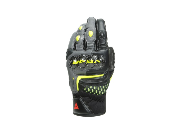 1815948P18-Dainese-Sector-Short-Gloves-100