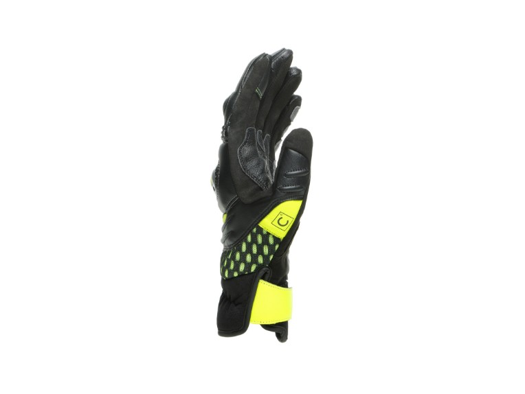 1815948P18-Dainese-Sector-Short-Gloves-200