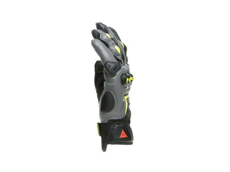 1815948P18-Dainese-Sector-Short-Gloves-400