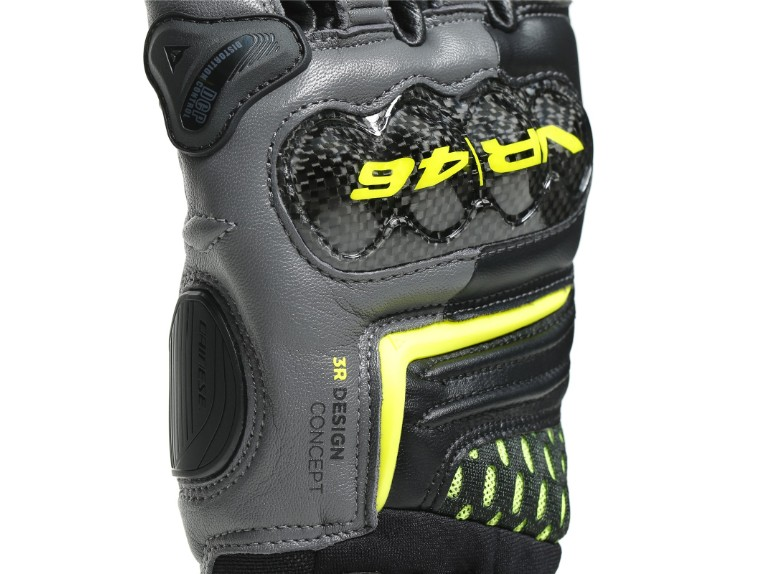 1815948P18-Dainese-Sector-Short-Gloves-600