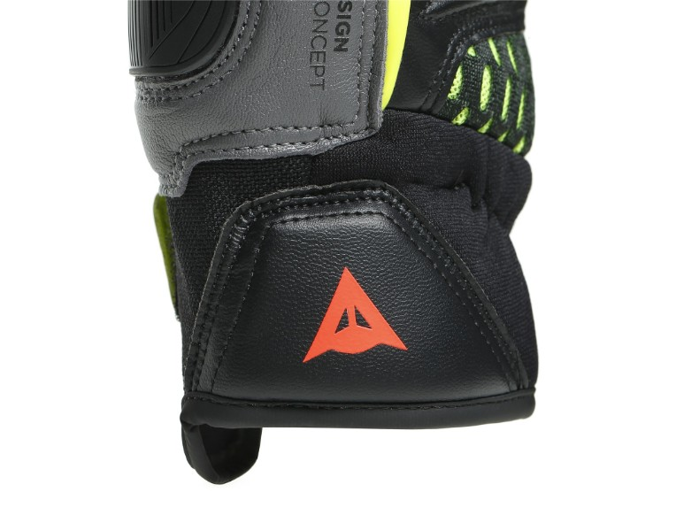1815948P18-Dainese-Sector-Short-Gloves-700