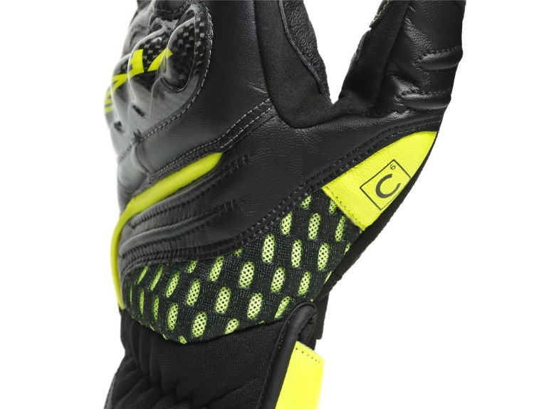 1815948P18-Dainese-Sector-Short-Gloves-800