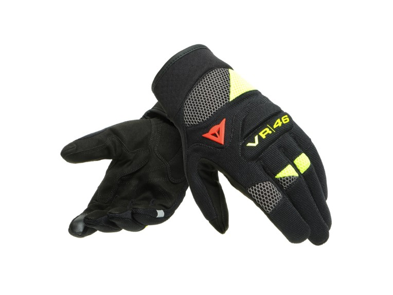 1815949P18-dainese-vr46-curb-short-gloves-1
