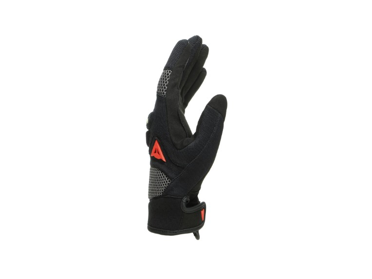 1815949P18-dainese-vr46-curb-short-gloves-2