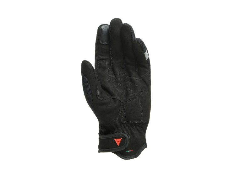 1815949P18-dainese-vr46-curb-short-gloves-3