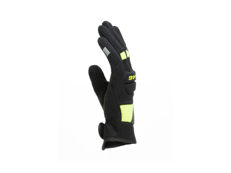 1815949P18-dainese-vr46-curb-short-gloves-4