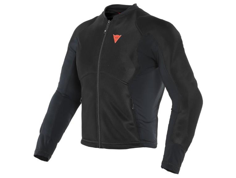 1876200631-dainese-pro-armor-safety-jacket-2-black-black-1