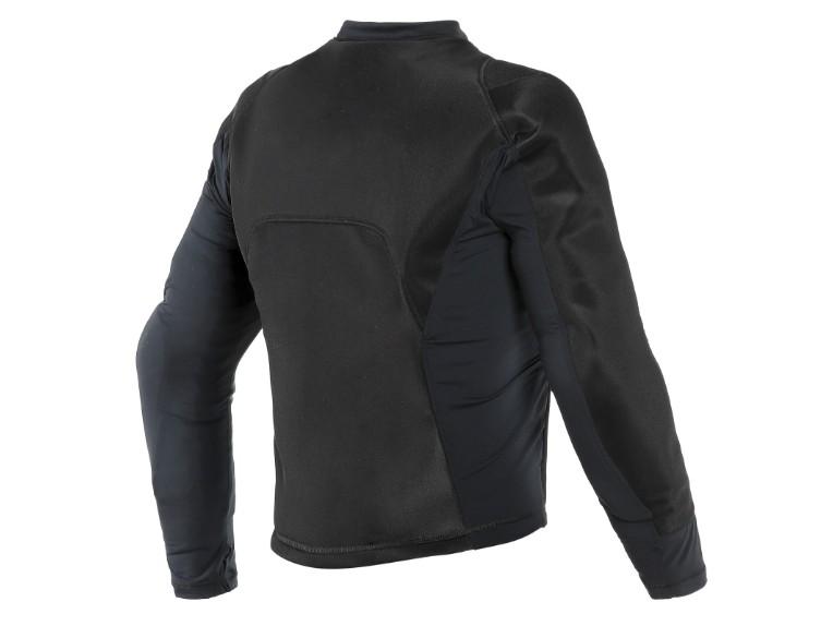 1876200631-dainese-pro-armor-safety-jacket-2-black-black-2