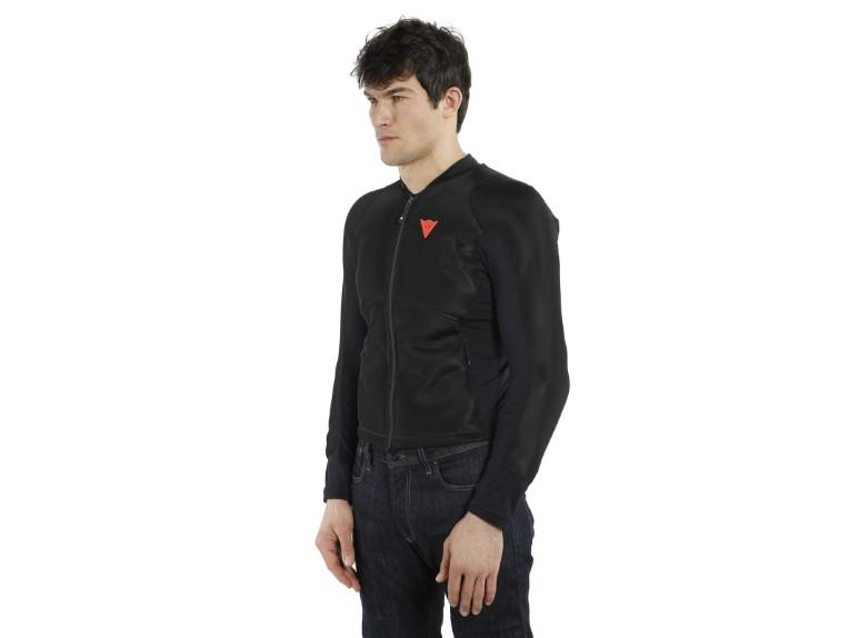 1876200631-dainese-pro-armor-safety-jacket-2-black-black-3