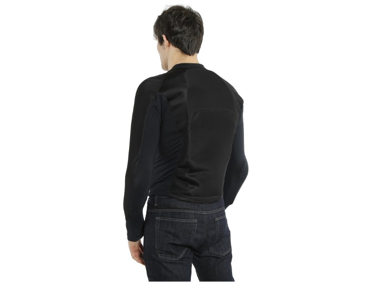 1876200631-dainese-pro-armor-safety-jacket-2-black-black-4