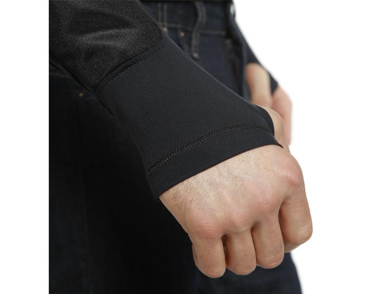 1876200631-dainese-pro-armor-safety-jacket-2-black-black-5