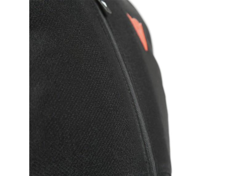 1876200631-dainese-pro-armor-safety-jacket-2-black-black-6