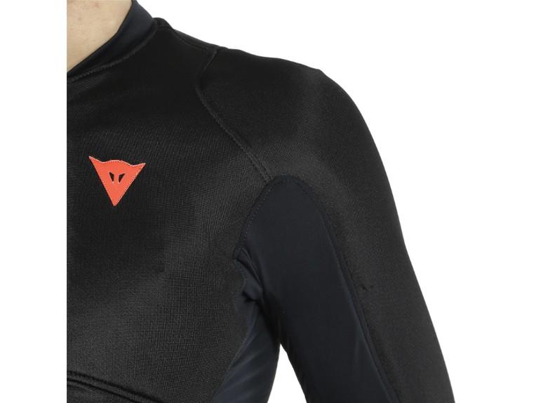1876200631-dainese-pro-armor-safety-jacket-2-black-black-7