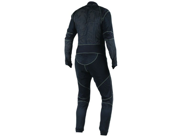 1915937_Dainese_D-Core_Aero_First_Layer_Suit_Schwarz_Black_Back